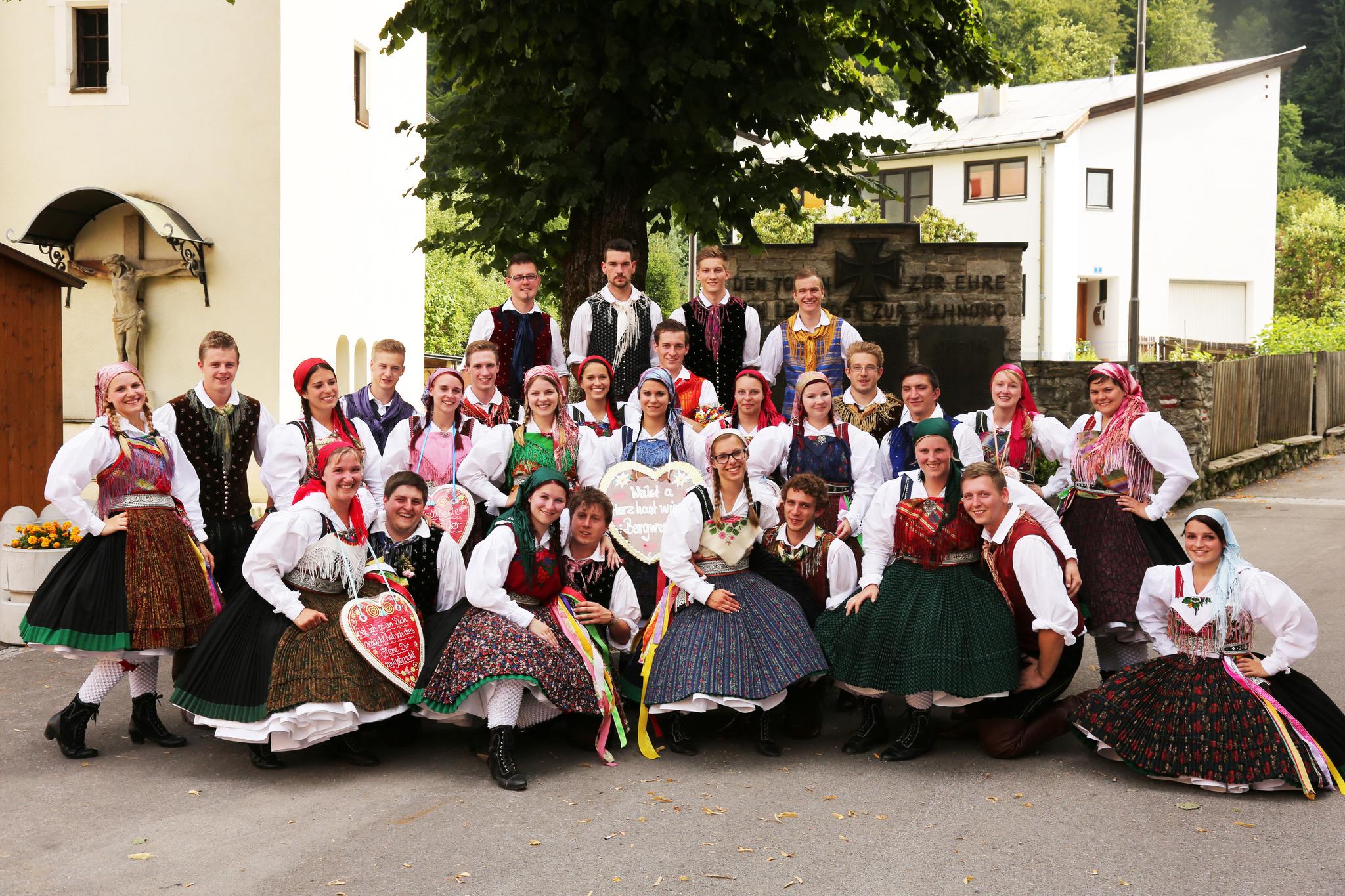 Privatsex Arnoldstein, Kontaktbrse Treibach-Althofen