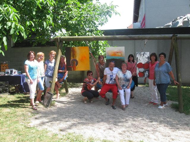 Neu leute kennenlernen in enzesfeld-lindabrunn - Behamberg stadt