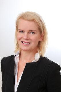 """Akonsult-Chefin Kristin Allwinger über die Ergebnisse der Umfrage zur Wien-Wahl: """"SPÖ verliert Stimmen durch die hohe Arbeitslosigkeit."""""""