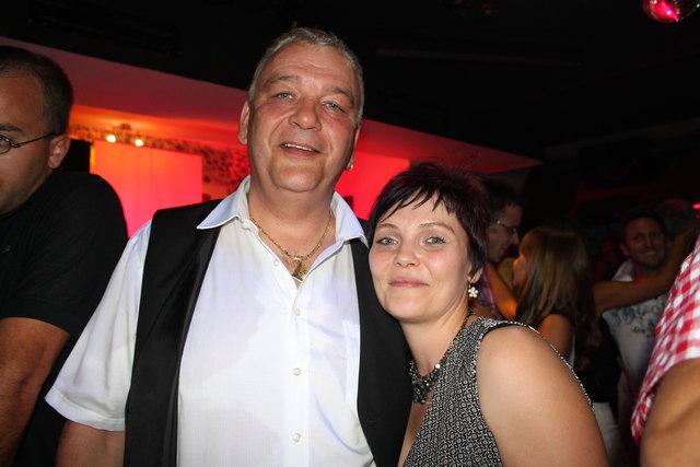 Dating Events Fr Singles Eberndorf