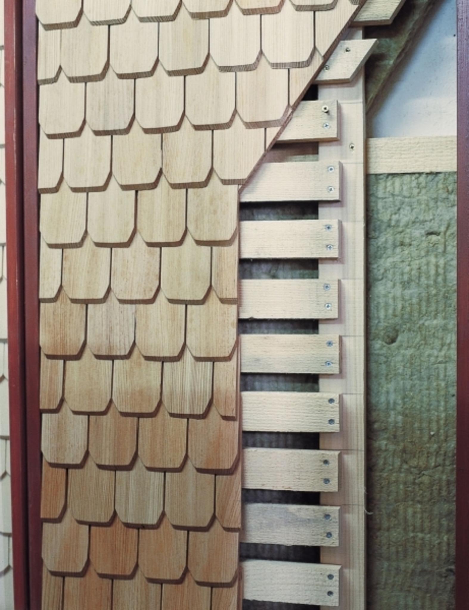thermoverputz versus plattenversade wohnung hei wie in der w ste das m te nicht sein schwechat. Black Bedroom Furniture Sets. Home Design Ideas