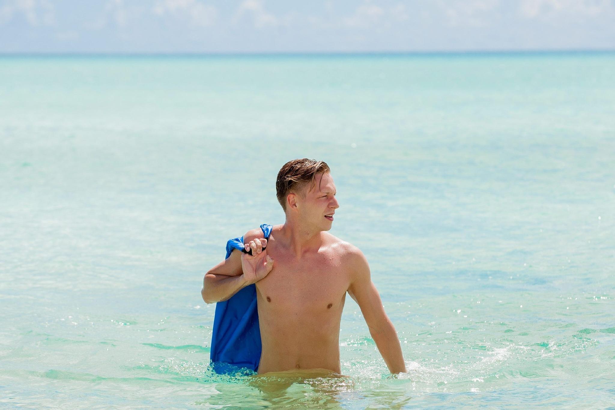 Abtenau kostenlose partnervermittlung, Telfs frau sucht mann
