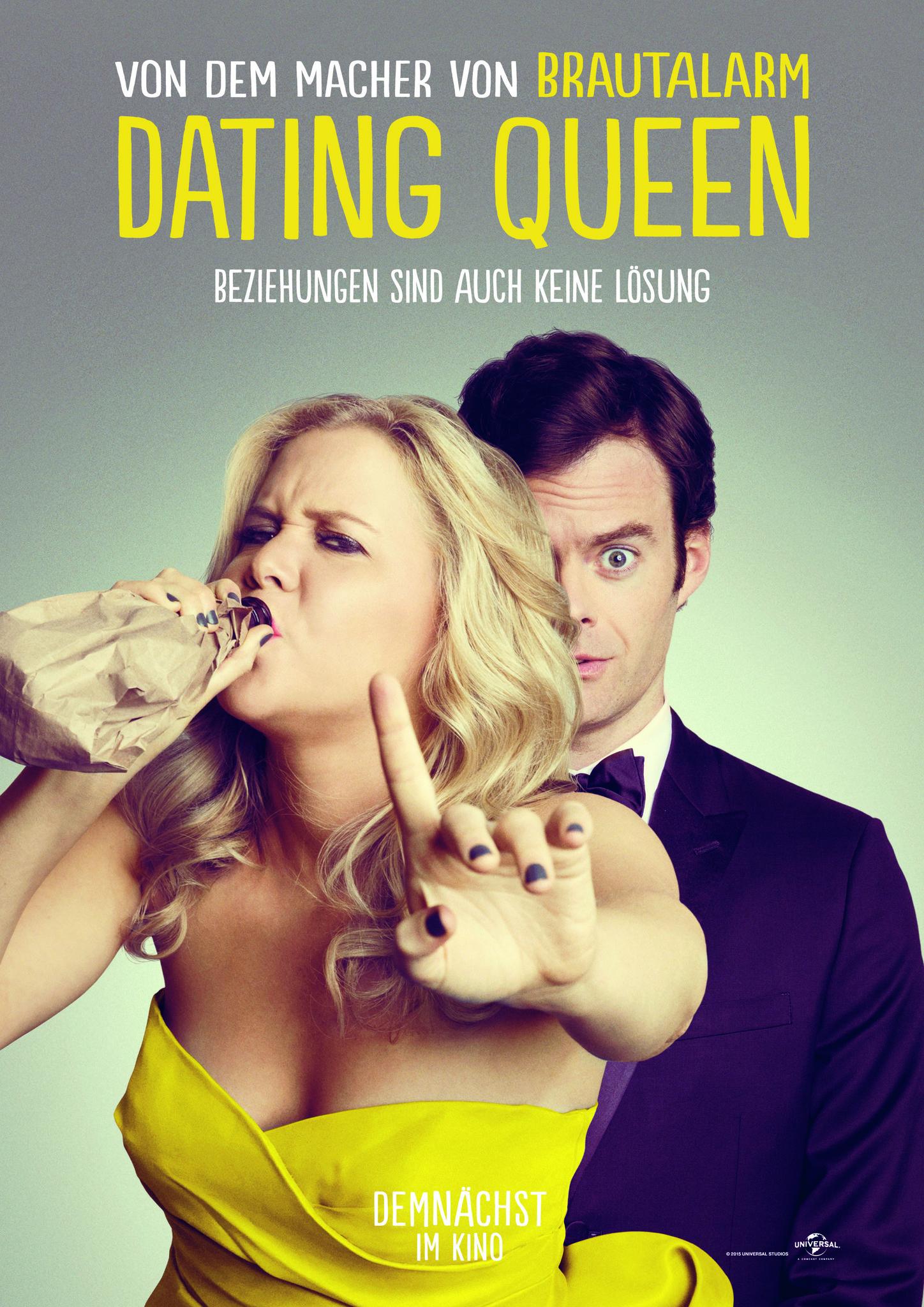 Kontaktanzeigen Pasching | Locanto Dating Pasching