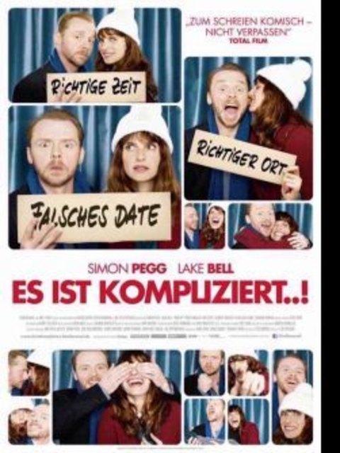 smart74 aus Ferlach - Dating (kostenlos) fr Singles