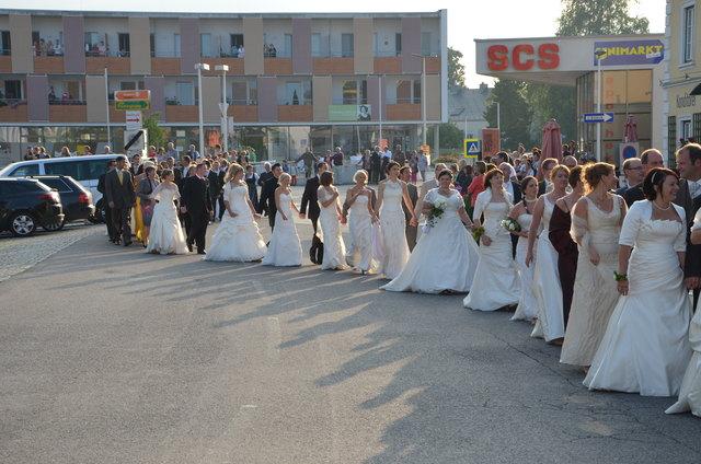 Hochzeiten Feste Schloss Hotel Zeillern