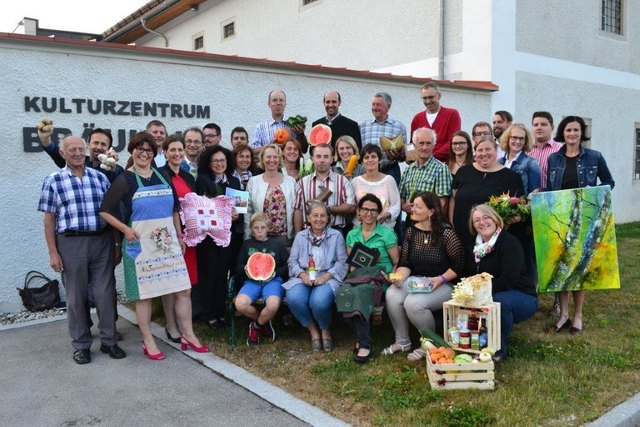 Mureck singlebrse Oberndorf in tirol single frau