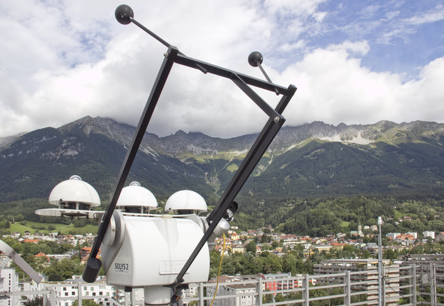 Selbsthilfegruppen Treffen in Innsbruck Netzwerk Gehirn