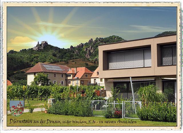 Stein an der Donau, Austria Events Next Month | Eventbrite