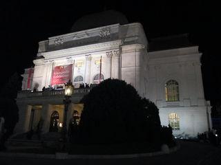 Klangvolle Erlebnisse in der Oper Graz!