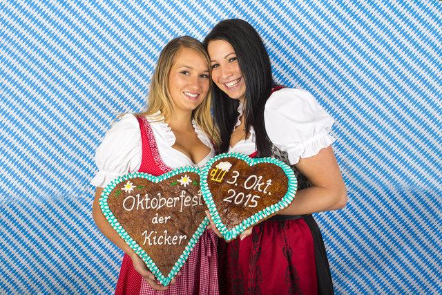Partnersuche & kostenlose Kontaktanzeigen in Oberneukirchen