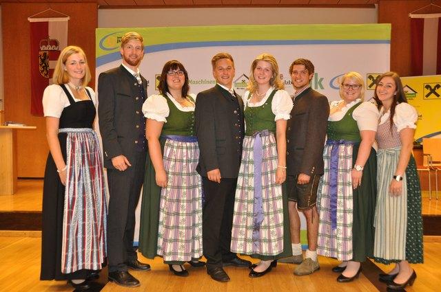Wllersdorf-steinabrckl dating events, Loosdorf frauen treffen