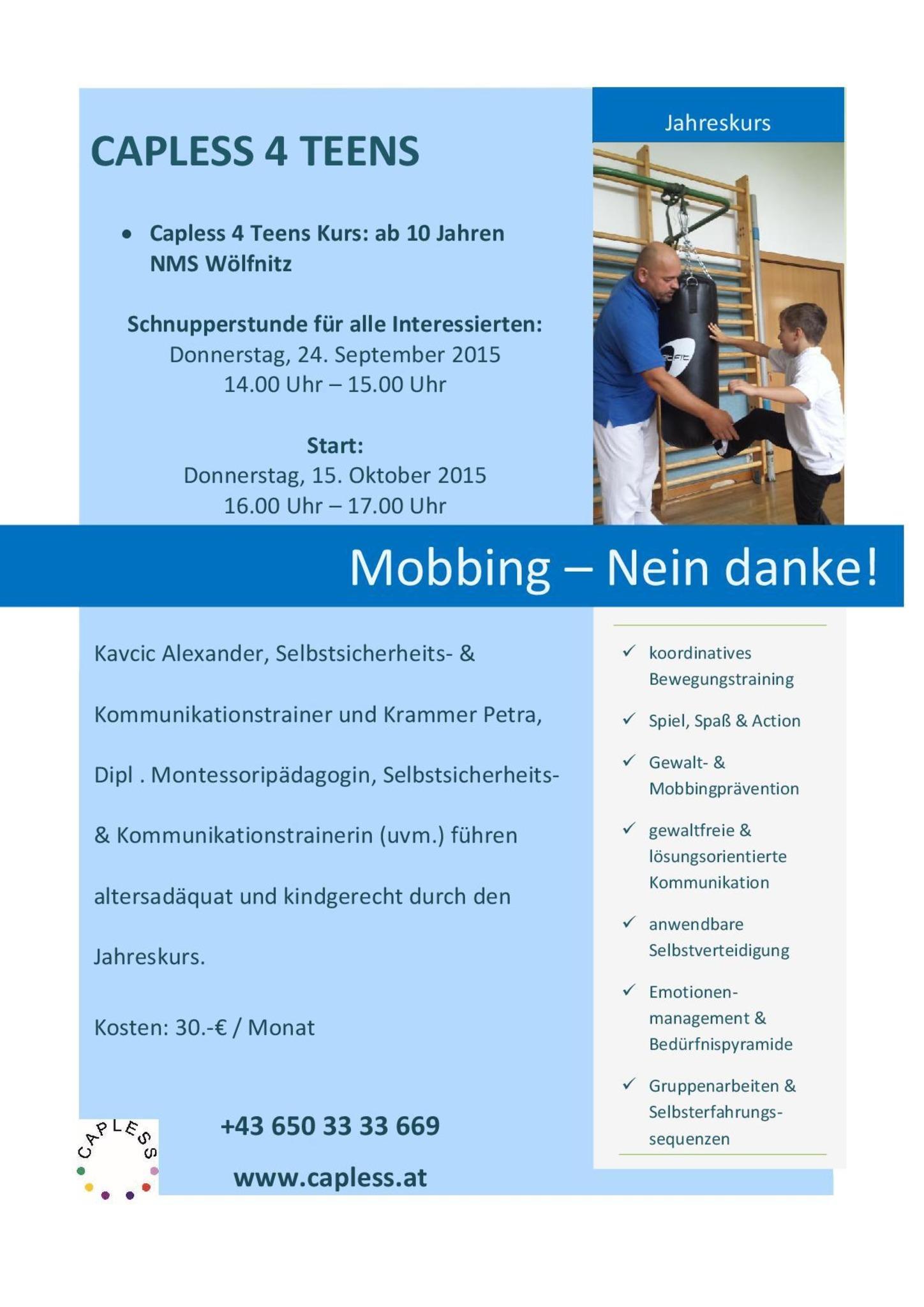 VT Tanzschule Rabl   Tanzschule Klagenfurt