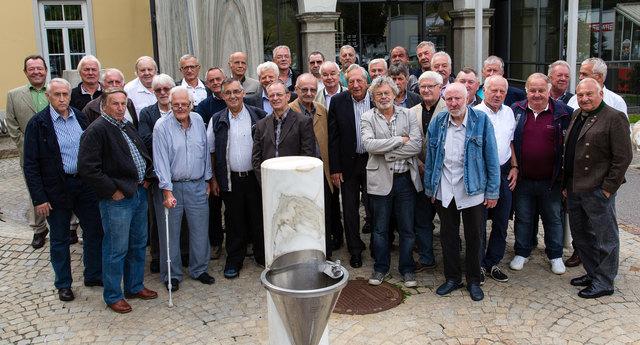 Gemeinsam Glauben leben in Leibnitz - Kapuziner