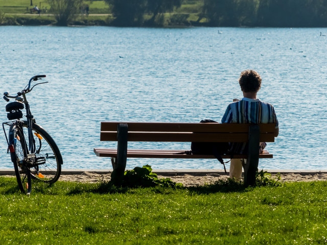 Studenten singlebrse in tamsweg: Lurnfeld seri se