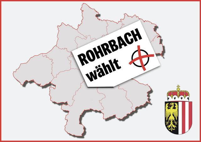 Sozialdemokratisches Frauenfrhstck in Aigen-Schlgl | SP