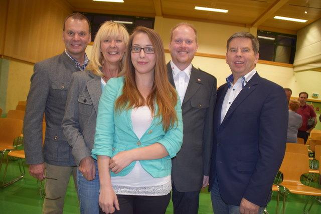 Loosdorf reiche frau sucht mann: Treffen in zeiselmauer