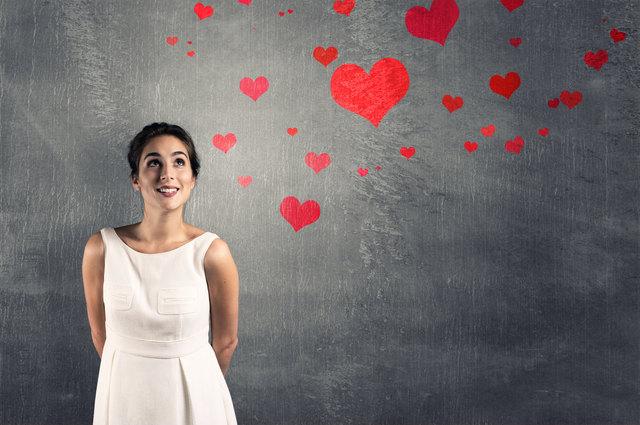 Partnersuche in Linz - Kontaktanzeigen und Singles ab 50