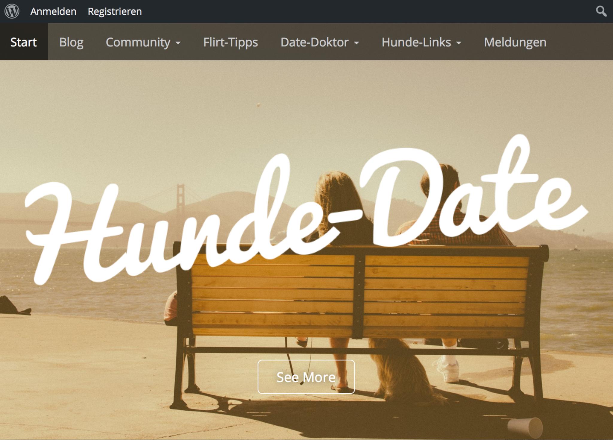 Lichtenegg kleinanzeigen partnersuche: Innsbruck dating app