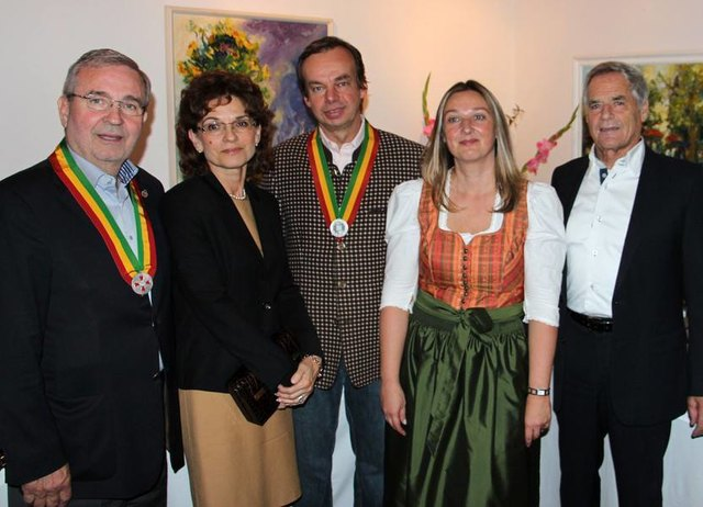Erfahrungen Single Bar sterreich Hainburg An Der Donau