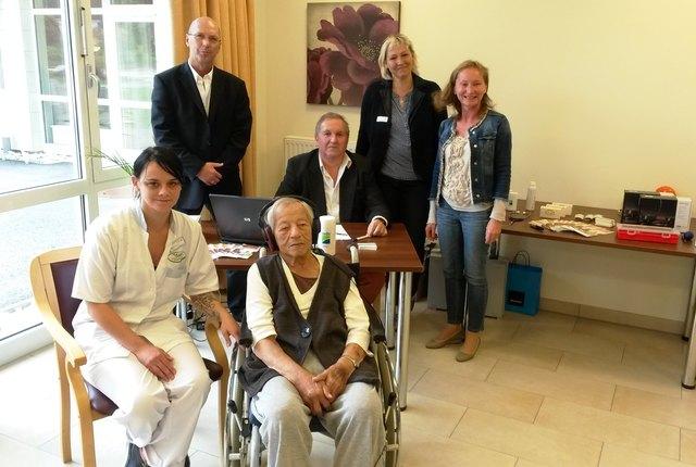 Frau sucht jungen mann in endach: Partnersuche amberg-sulzbach