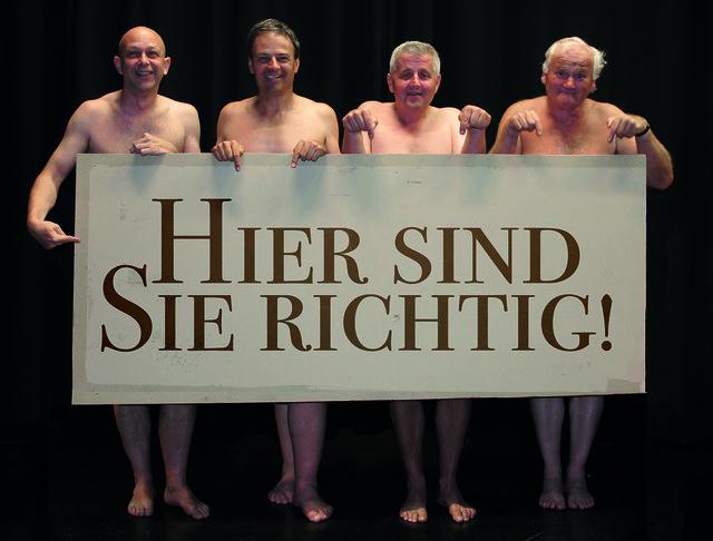 Partnersuche & kostenlose Kontaktanzeigen in Schlierbach