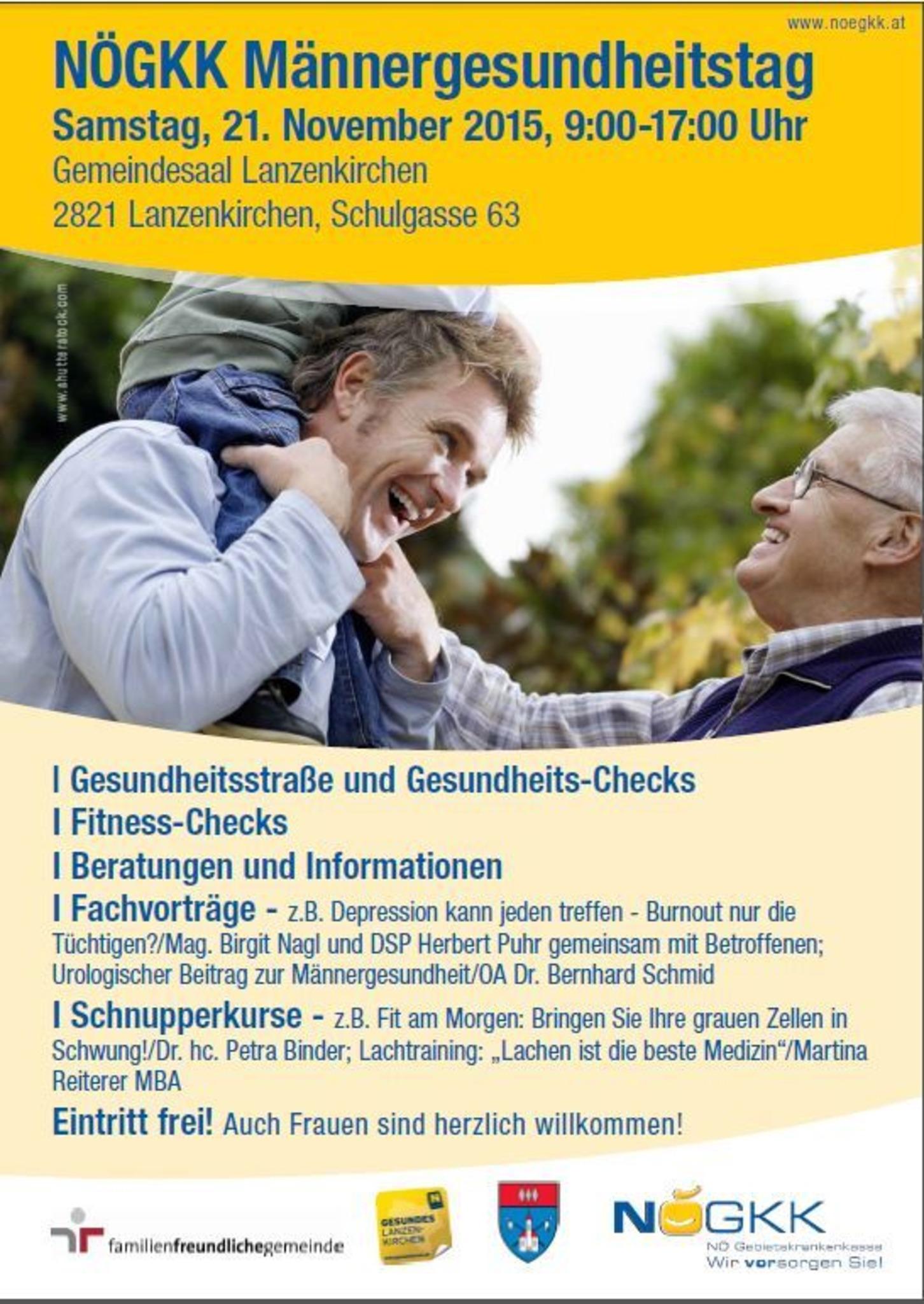 Singlebrse in Lanzenkirchen bei Wiener Neustadt (Land