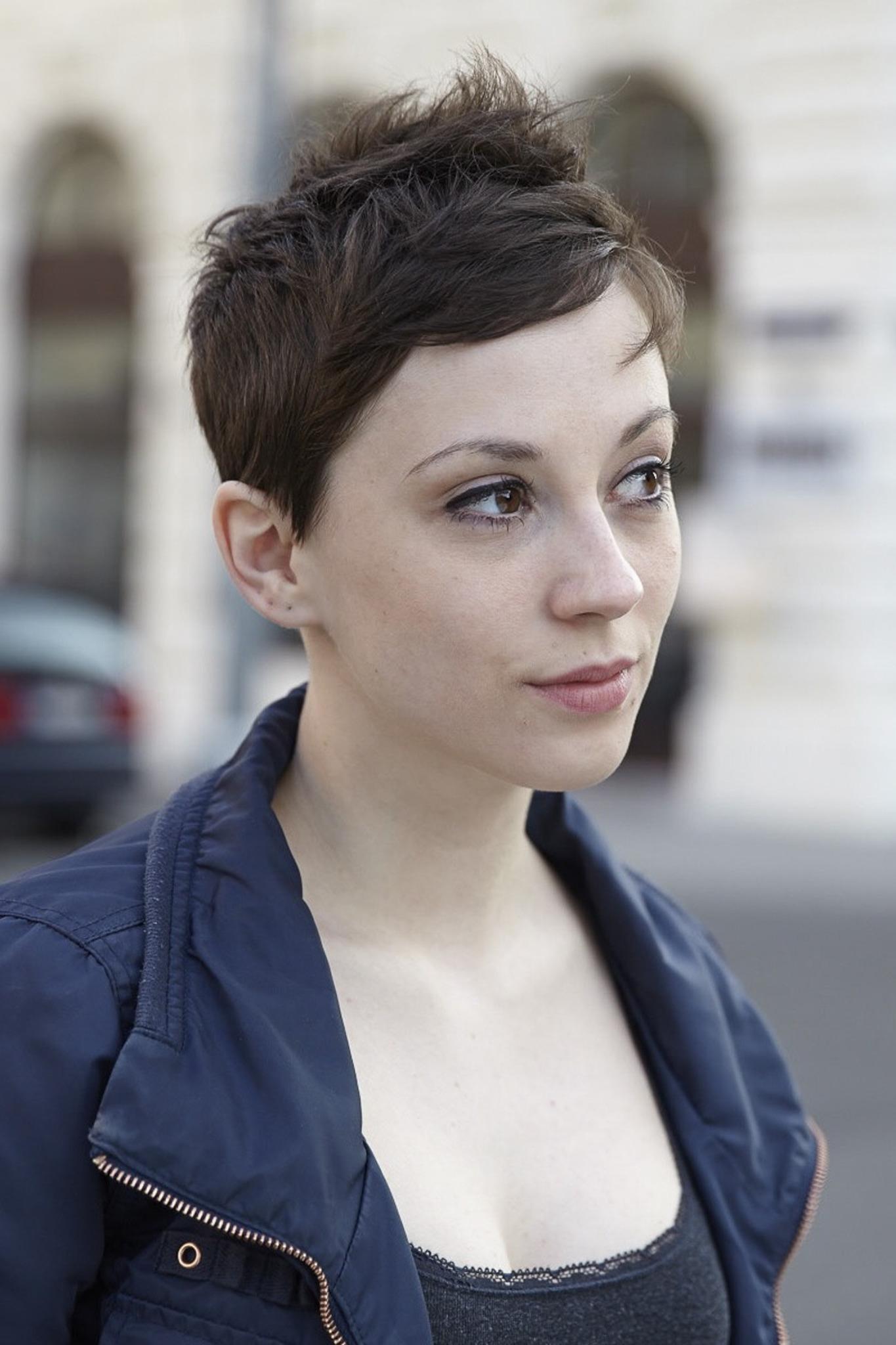 Tanja Raunig