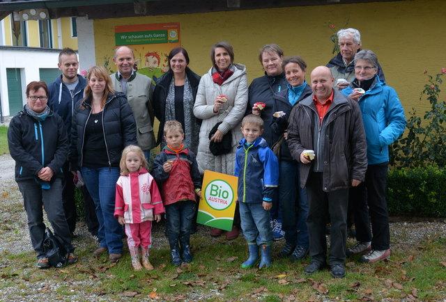 Seniorenbetreuung in Braunau am Inn finden - carolinavolksfolks.com