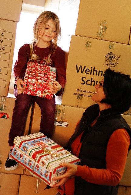 Feldkirchen in krnten singles aus kostenlos Frauen aus