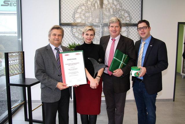 Partnersuche ab 60 dechantskirchen - Schwarzach frau sucht