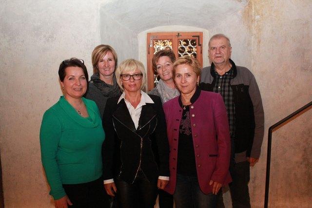 Singles Landeck, Kontaktanzeigen aus Landeck bei Tirol bei