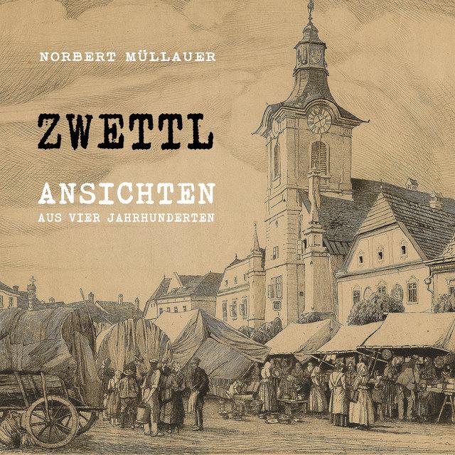 Singles Zwettl, Kontaktanzeigen aus Zwettl bei Niedersterreich