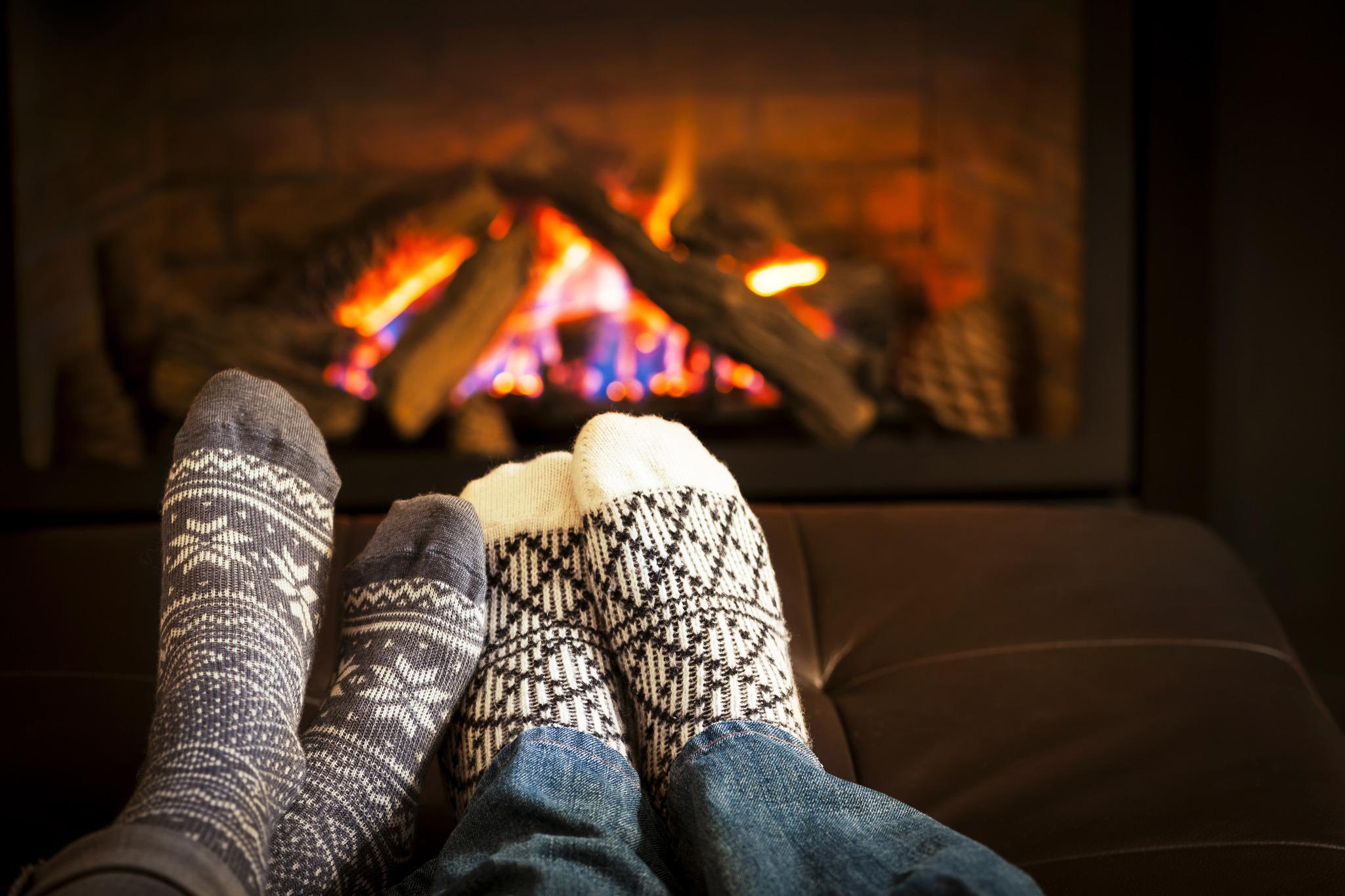 kamin und kachelofen so wird feuer gemacht grieskirchen. Black Bedroom Furniture Sets. Home Design Ideas