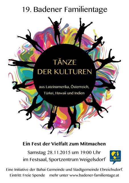 Meine stadt partnersuche michelhausen - Bad sauerbrunn