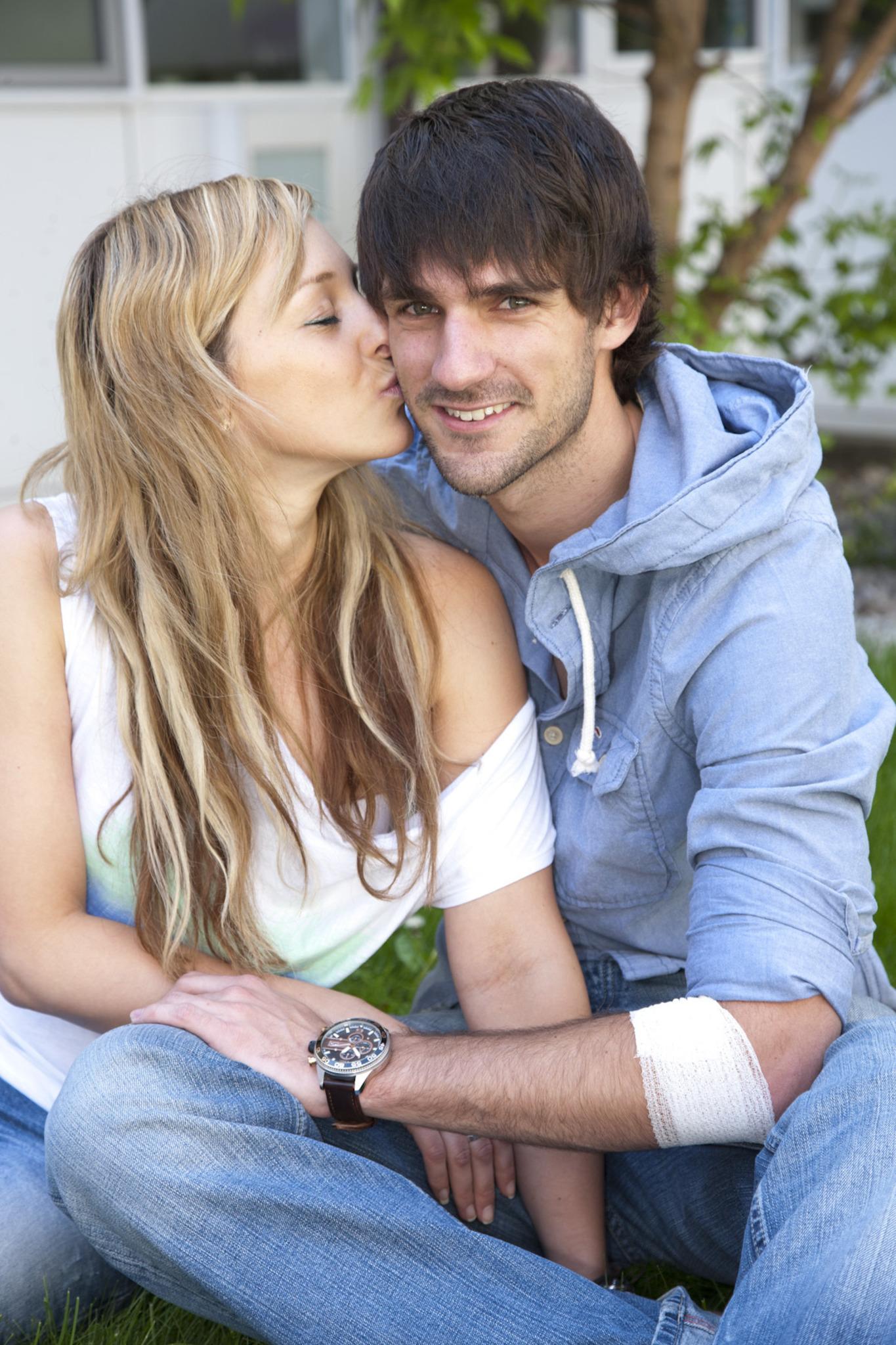 Flirt & Abenteuer Giehbl | Locanto Casual Dating Giehbl