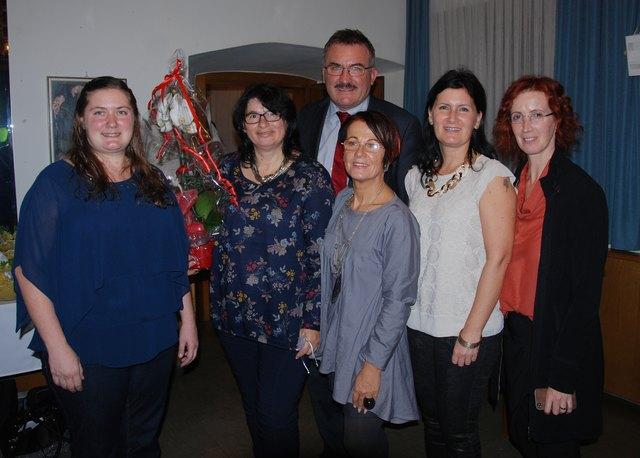 das faschistische Ustaa-Treffen in Bleiburg/Krnten 2019