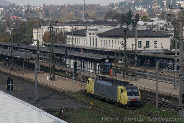 Hütteldorf