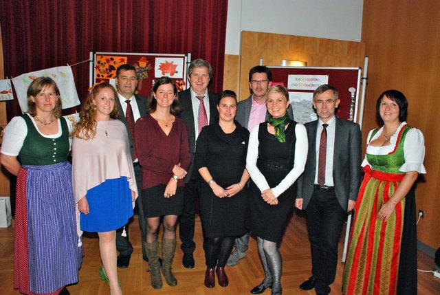 Bad hall frau kennenlernen: Exklusive partnervermittlung