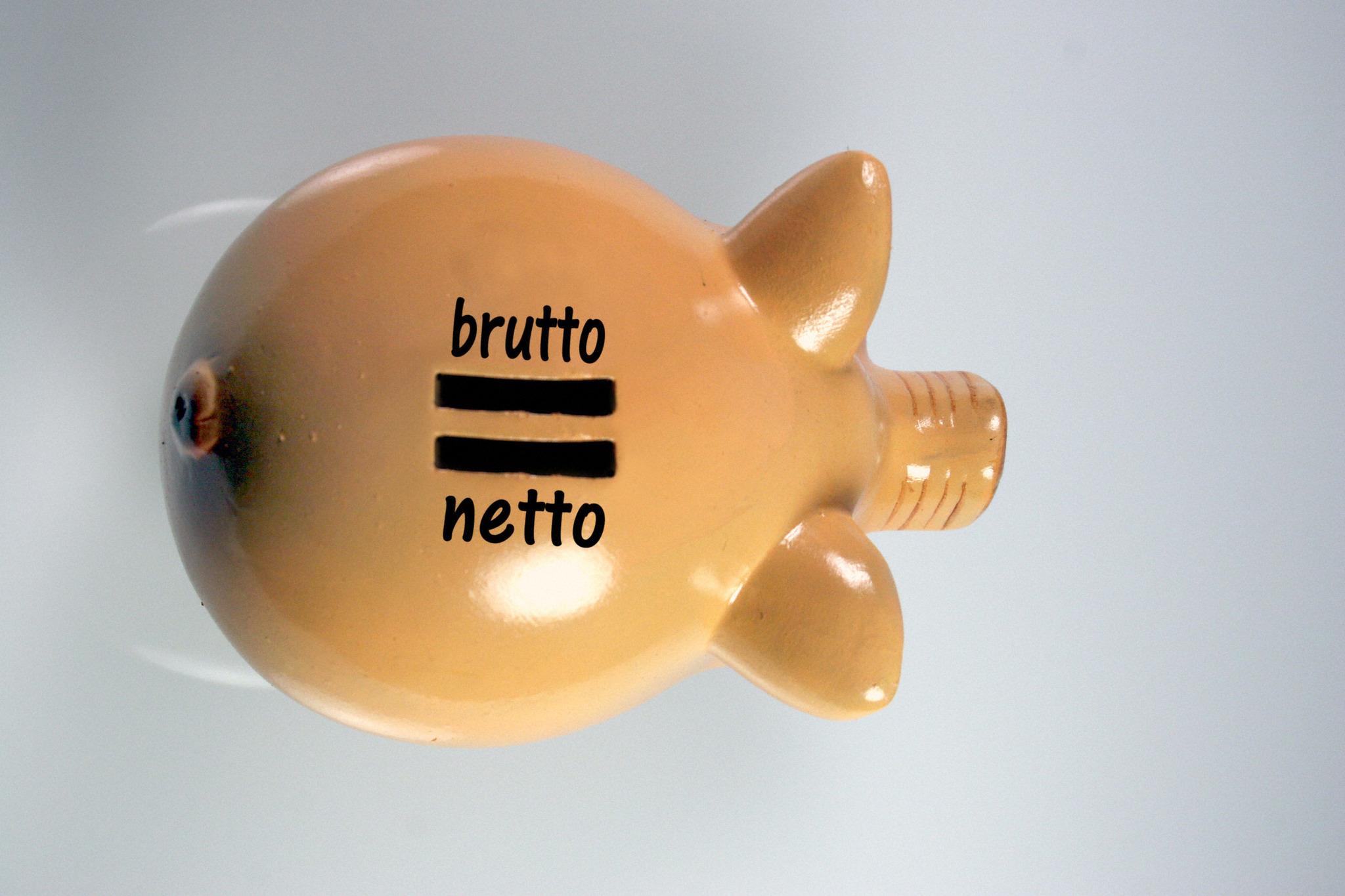 Netto Beschwerden Forum