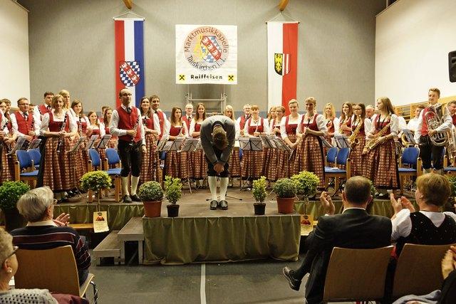 Veranstaltungen - Gemeinde Taiskirchen
