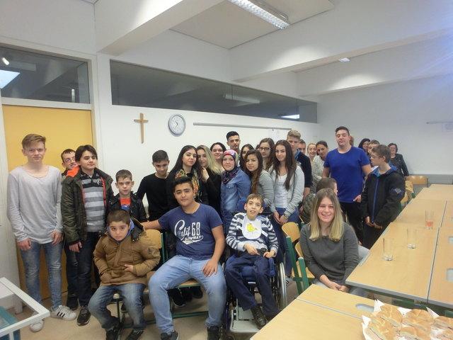 Nachfrage Bekanntschaften Baden - volunteeralert.com - Kleinanzeigen