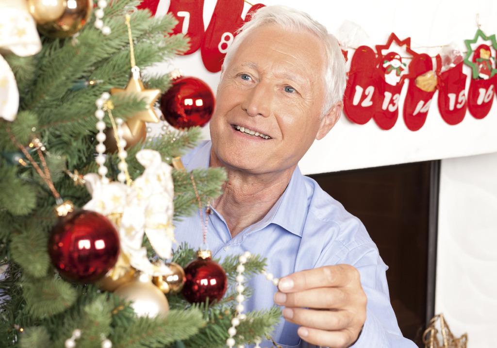 Wo Kommt Der Weihnachtsbaum Her.Woher Kommt Eigentlich Die Tradition Christbaum