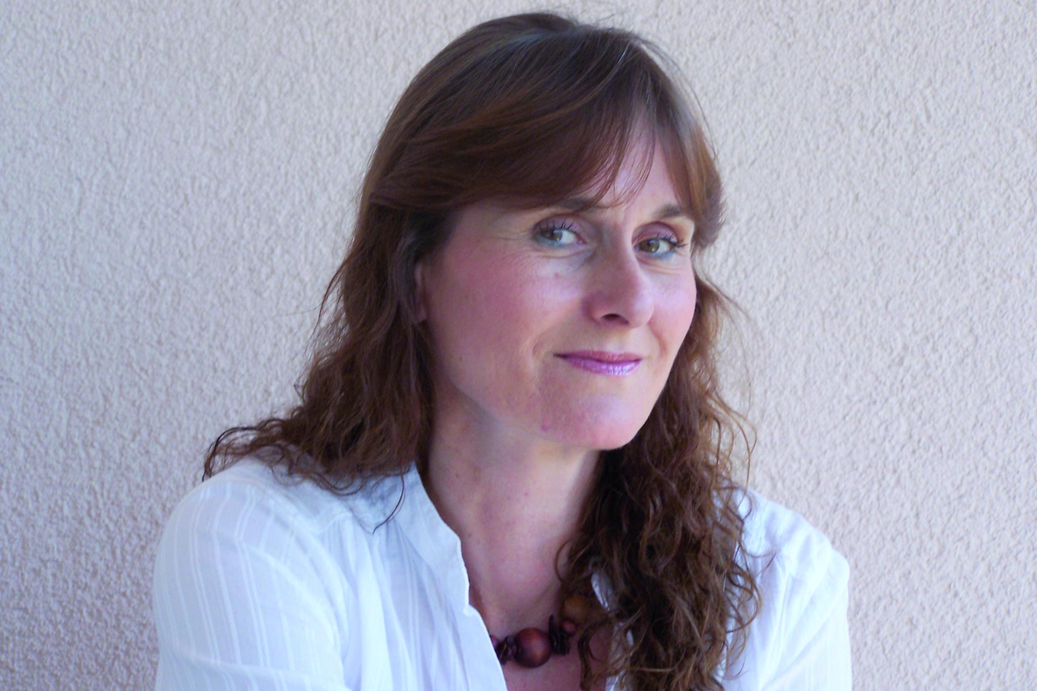 Frau treffen in orth an der donau - Professionelle