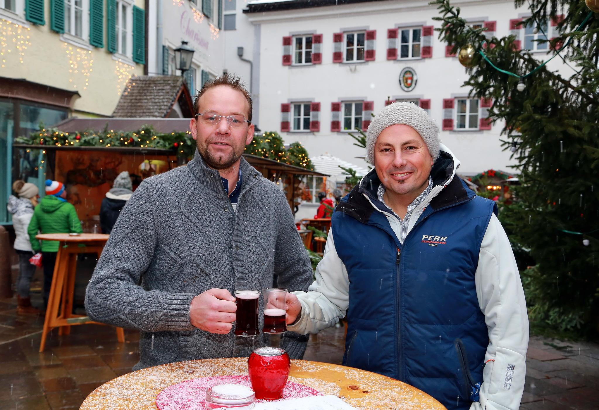 you Advent & Skifahren Winterspass & Wellness …