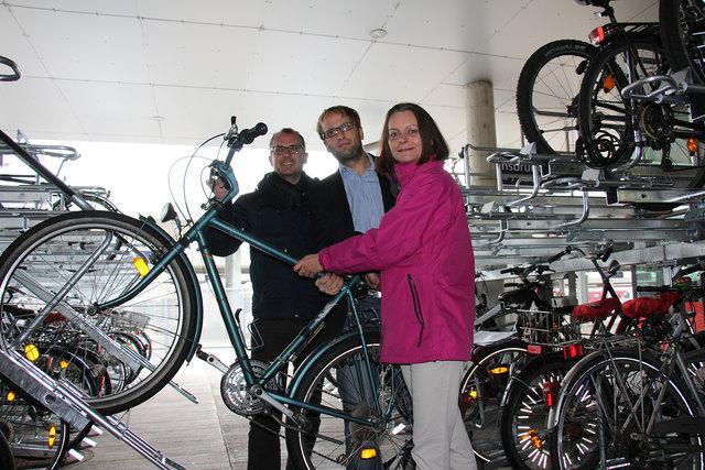 Prive sexdate nederland. Htting singlespeed fahrrad