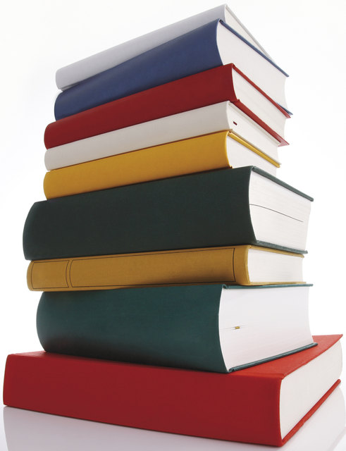Mann sucht Mann Buch bei Jenbach | Locanto Casual