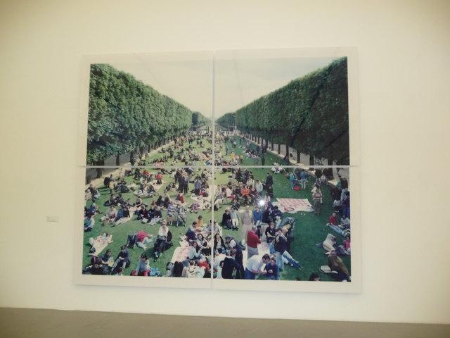 Sankt dionysen nette leute kennenlernen: Singles groweikersdorf