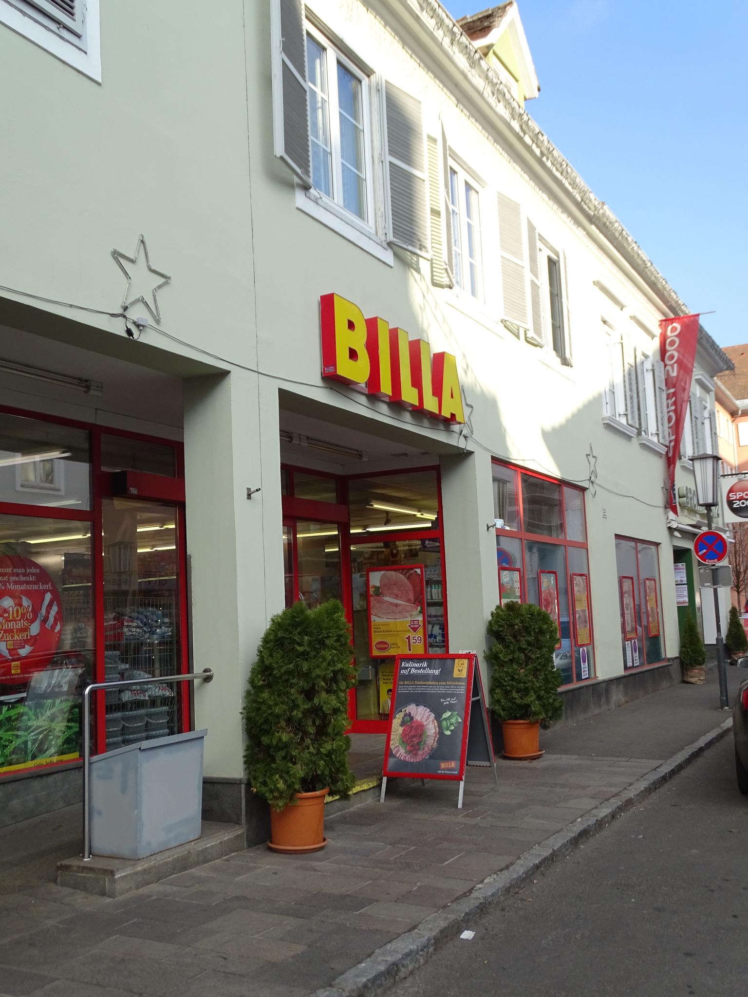 Sie in Bad Radkersburg Sehen Sie alle Angebote auf