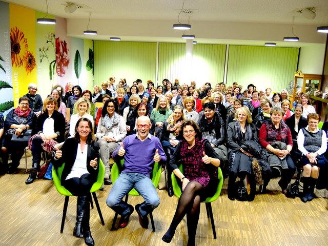 Langkampfen partnersuche ab 60 - Ilztal singletreffen
