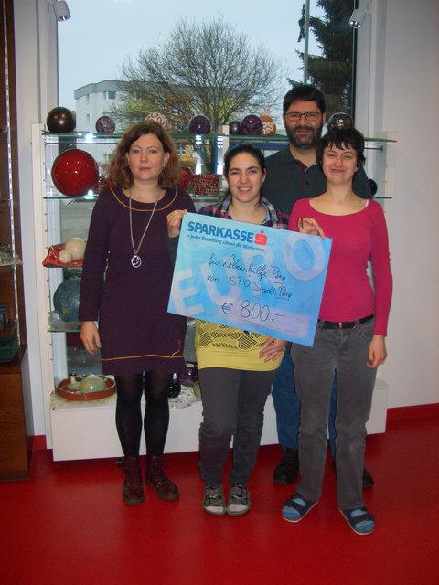 Frau kennenlernen in niederneukirchen: Single kostenlos kalsdorf